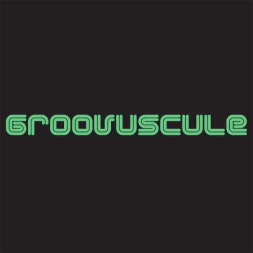 Groovuscule's avatar
