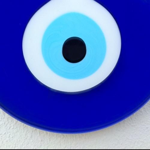 COMAX's avatar