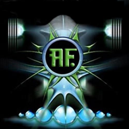 'A&F's avatar