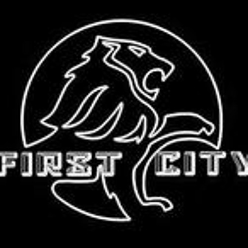 First City Records's avatar