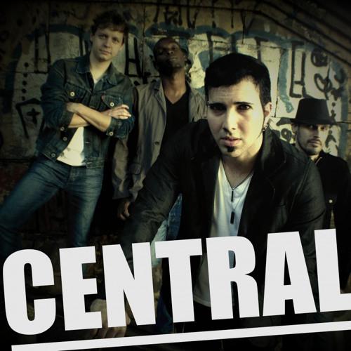 Banda Central's avatar