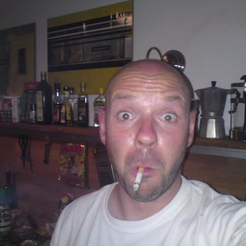 BenzilB's avatar