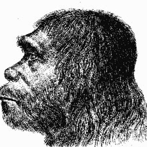 cavemanarts's avatar