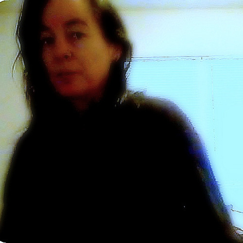 goldencatface1's avatar
