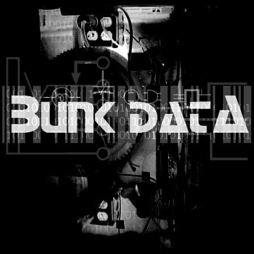 BunkData's avatar