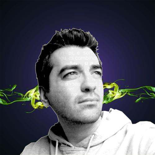 tomis's avatar
