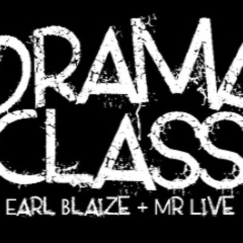 Drama Class (Mr Live)'s avatar
