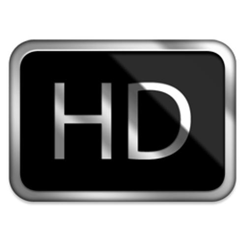 ThaimusicHD's avatar