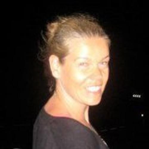 Annette Kruse's avatar