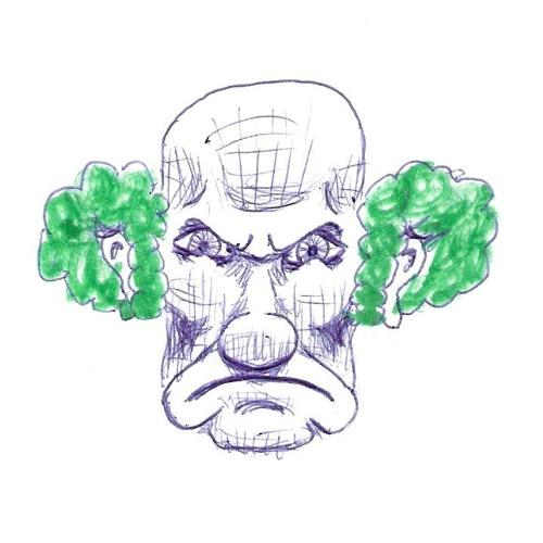 SoundKlowd's avatar
