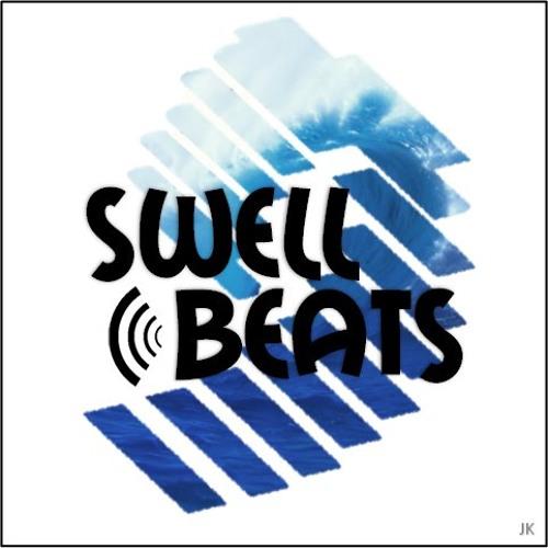 Swell Beats Music's avatar