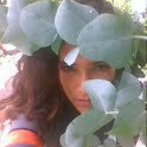 Pamela Zurita's avatar
