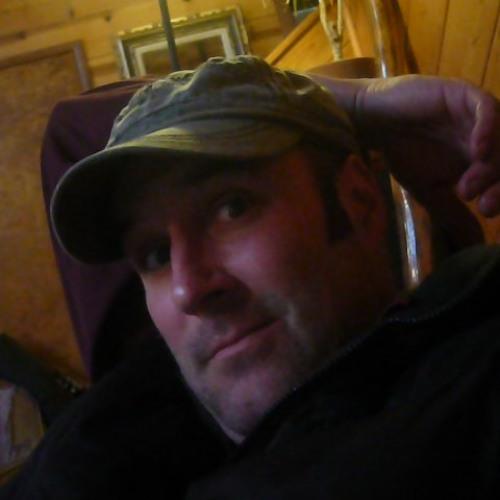 Mr. Ingo's avatar