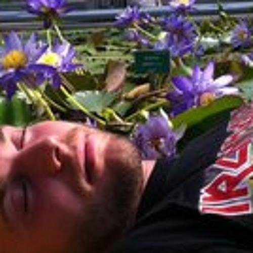Manfred Gaderer's avatar