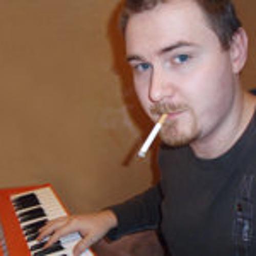 Maik Menz's avatar