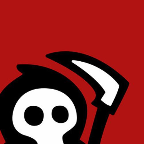 Witchdoktor NO - Nonsense's avatar