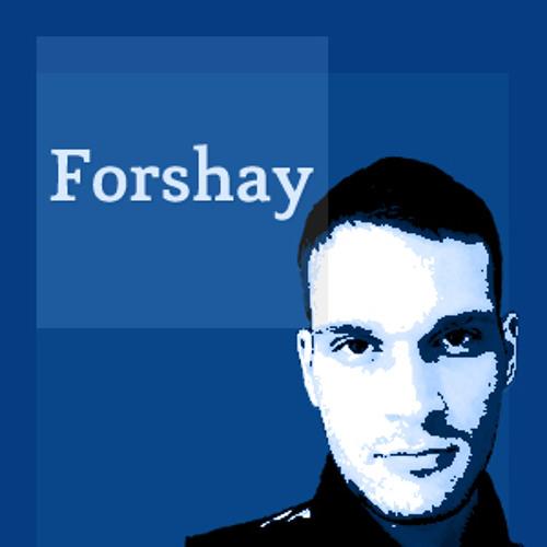 Forshay's avatar