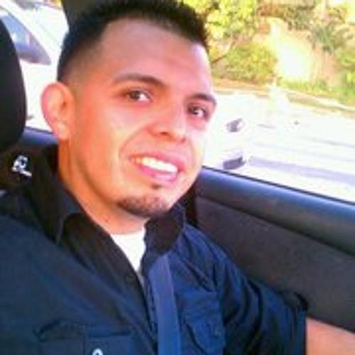 vicpal25's avatar