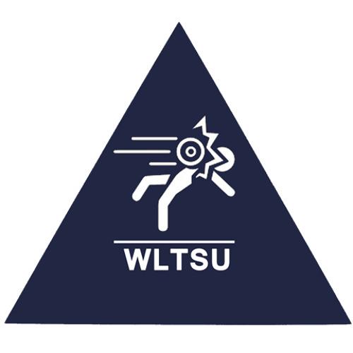 WLTSU's avatar