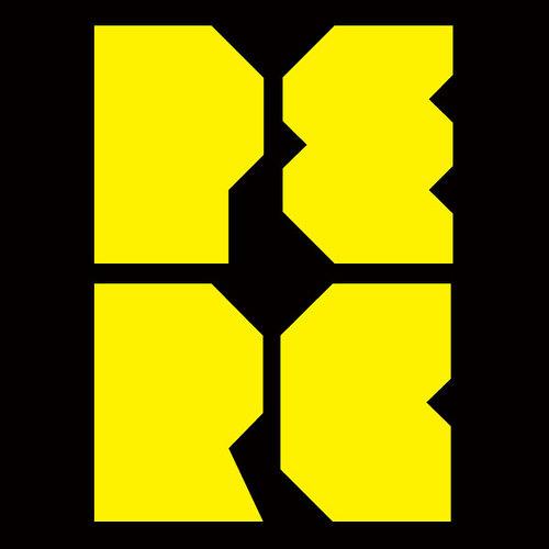 Perc Club's avatar