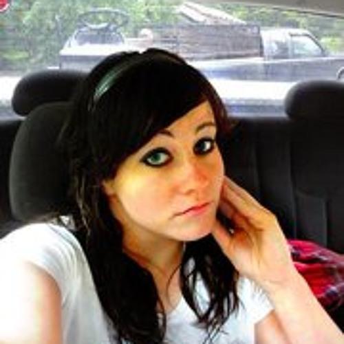Caitlin Larson 1's avatar