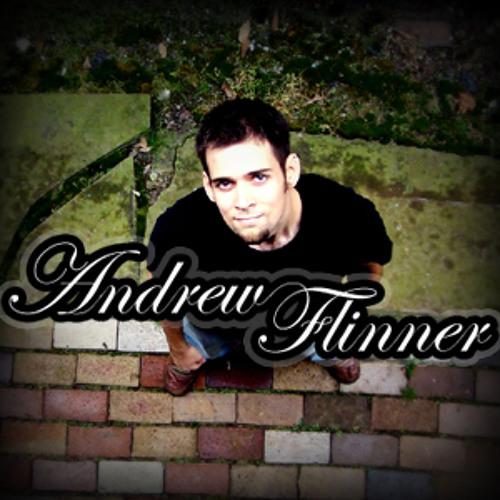 Andrew Flinner's avatar