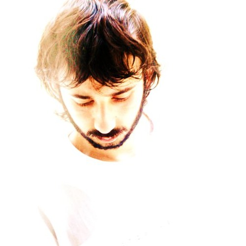 Aziz Uzun's avatar