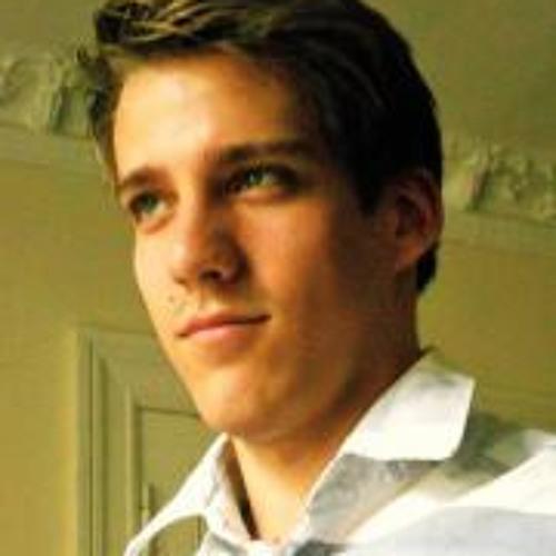 Johnson Arndt's avatar