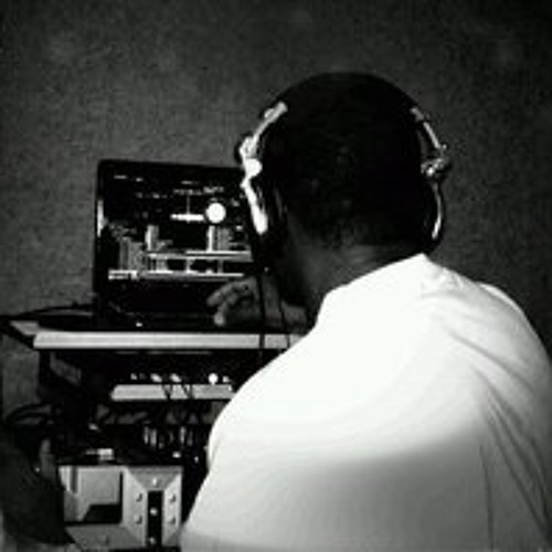 Eli W. Sen's avatar