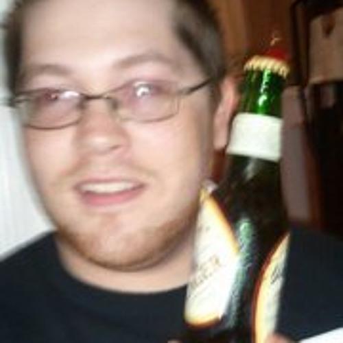 Dan Sullenberger's avatar