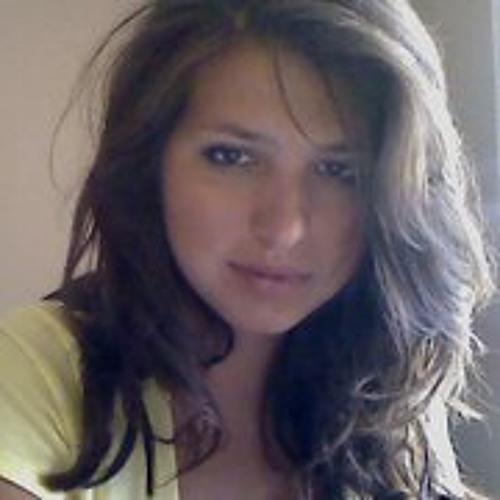 Zara Denkova's avatar