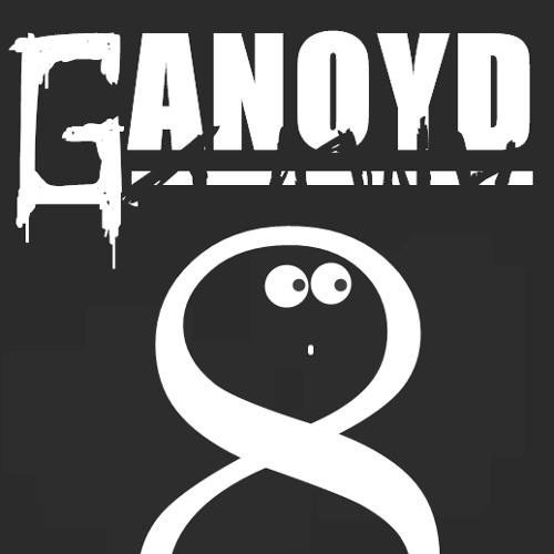 Ganoyd's avatar