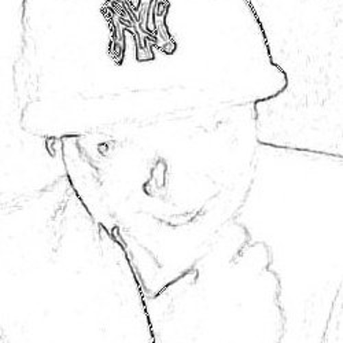 charliesheenisforwinning's avatar