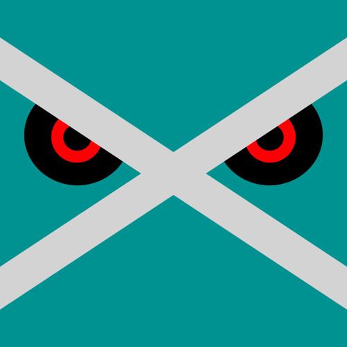 BrookeTheCook's avatar