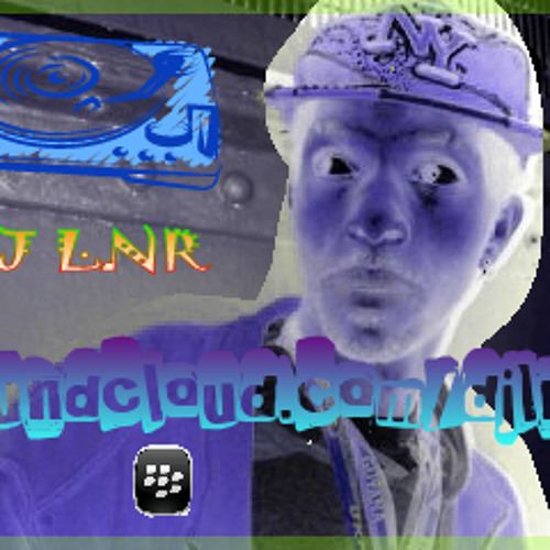 DJLNR's avatar