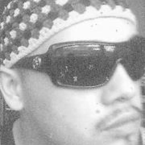Analu Hose808's avatar