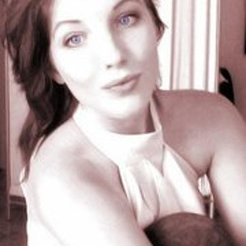 Michelle Thayer's avatar