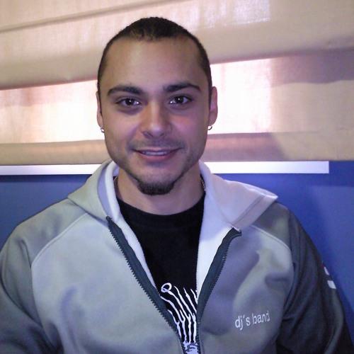 jorge0122's avatar