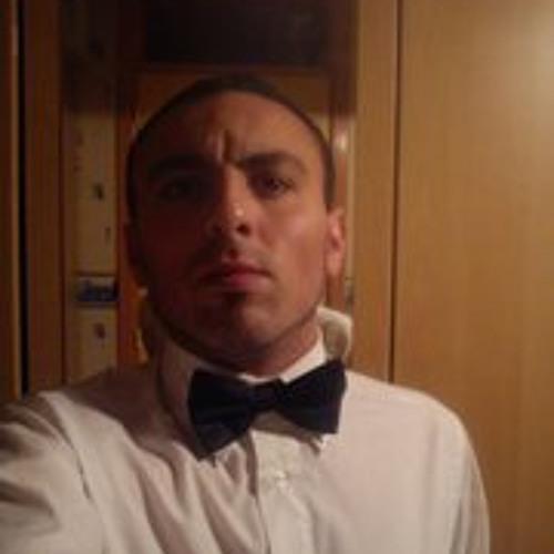 Brahim Allami's avatar