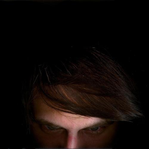 cloudchrist's avatar
