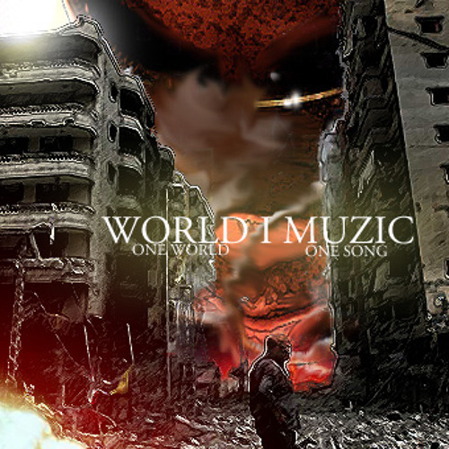 World1Muzic's avatar