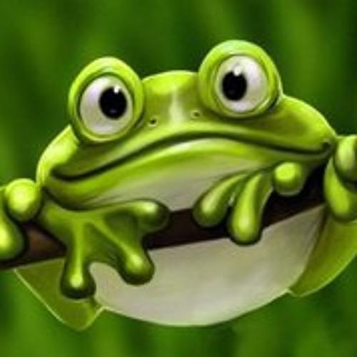 michaelvoox's avatar