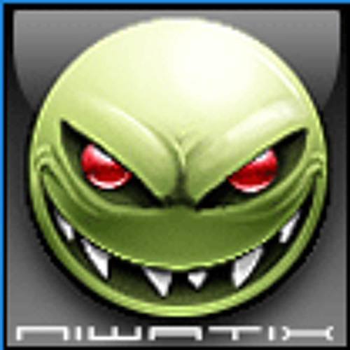 NiwatiX's avatar