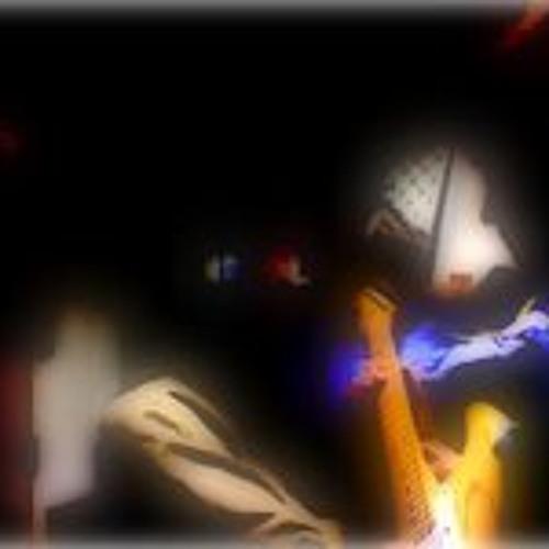 Jordan211's avatar