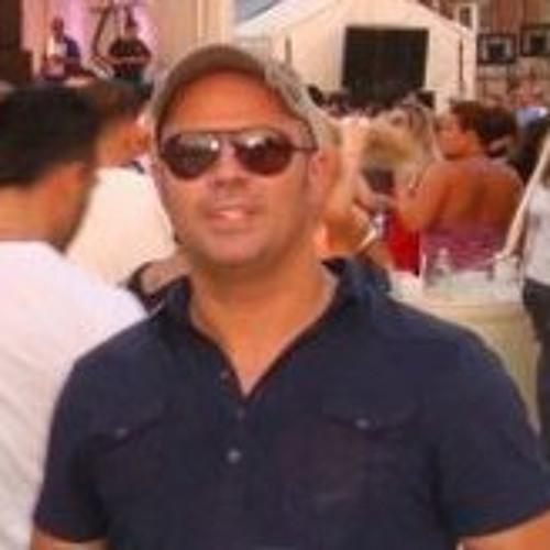 Chris zokas's avatar