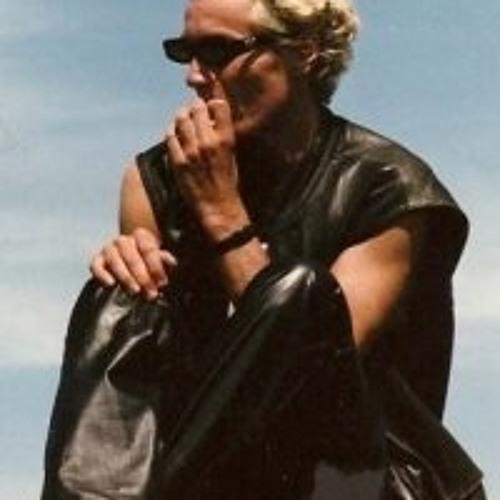 Michael Doward's avatar