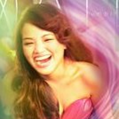 Paulina Math Marie Tan's avatar
