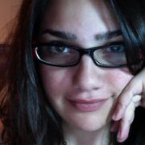 Xanda Lemos's avatar