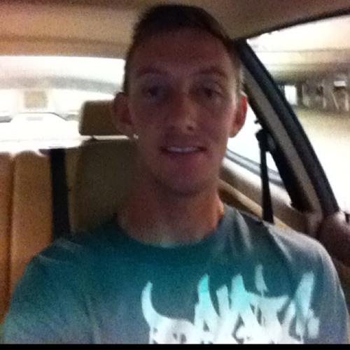 member743's avatar