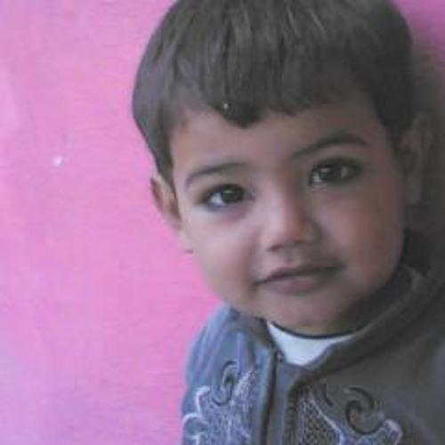 zianashi's avatar